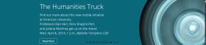 truck_slider