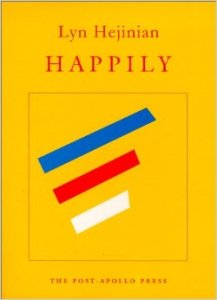 happily cover