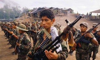 Contra-troops-training-in-001
