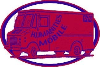 humanities-truck