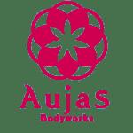 aujas_logo_tatetoumei