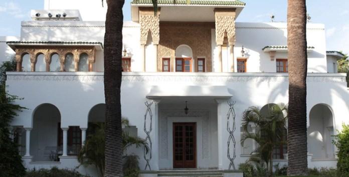 «Classic Reloaded», exposition inédite à la Villa des arts de Rabat