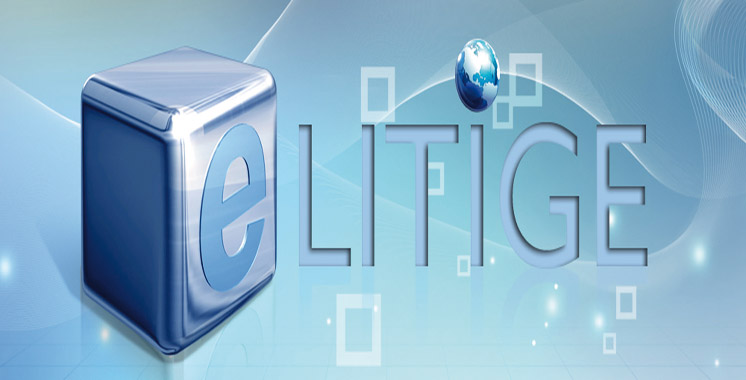 Une plate-forme «e-litige» est à la disposition de tous: Le saviez-vous ?