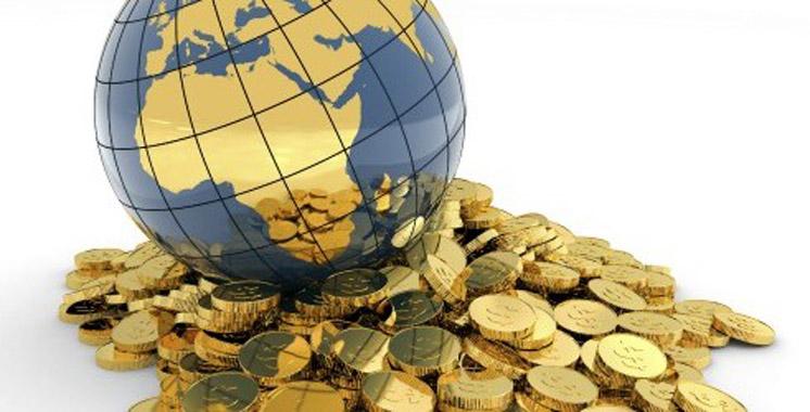 Les outils de financement présentés aux investisseurs marocains en Afrique