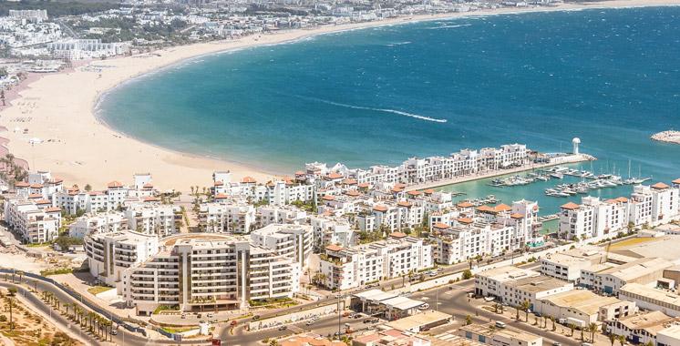 Programme «Méditerranée, d'une rive à l'autre»: Lancement d'un appel à projets au profit des associations de la région Souss-Massa