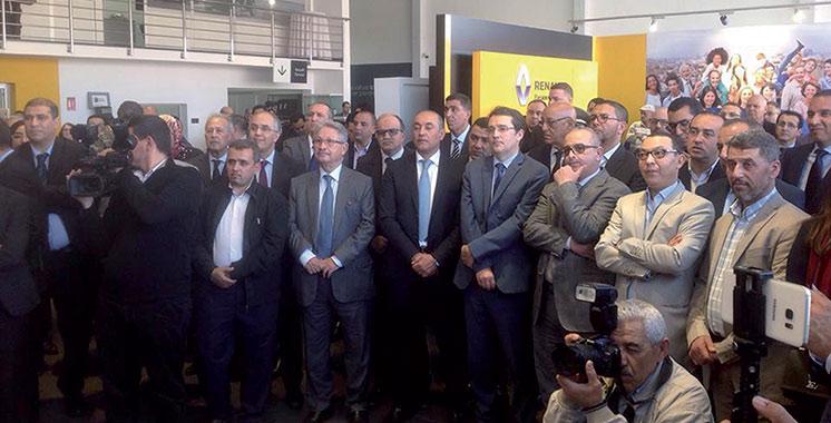 """Résultat de recherche d'images pour """"Renault Sodisma Tiznit"""""""
