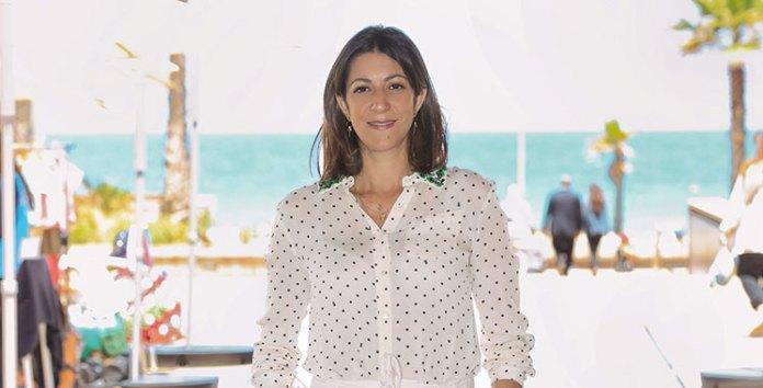 Anfaplace: A facelift that costs 250 million dirhams