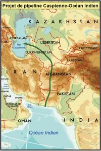 Projet de constrution du pipeline(1)