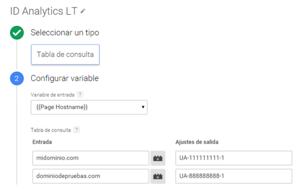 tabla-consulta-hostname