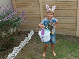 Easter (16)