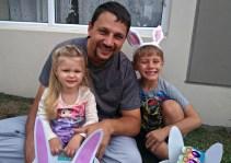Easter (27)