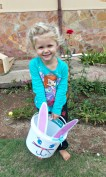 Easter (9)