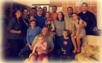 .Familie edit