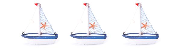 zeilboot-ego-motor4.png