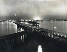 old kuwait port