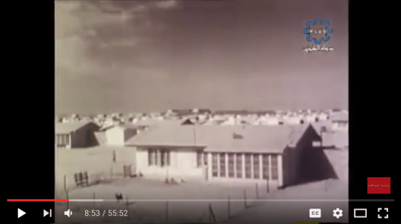 Kuwait Documentary 2016-06-16 at 10.56.25 AM
