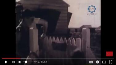 Kuwait Documentary 2016-06-16 at 10.57.26 AM