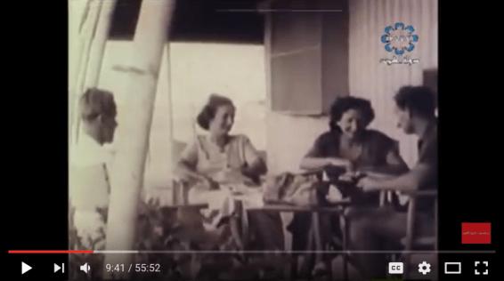 Kuwait Documentary 2016-06-16 at 10.58.13 AM