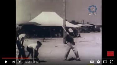 Kuwait Documentary 2016-06-16 at 11.02.21 AM