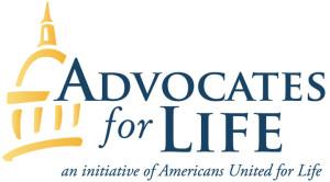 Advocates-for-Life-300x166