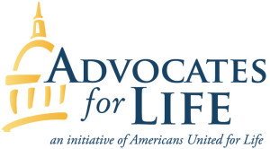 Advocates-for-Life-300x166