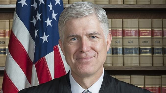 Associate_Justice_Neil_Gorsuch_Official_Portrait-min