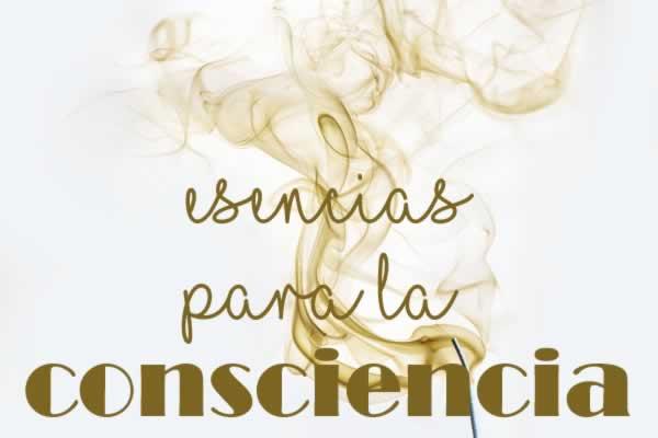Esencias para la consciencia