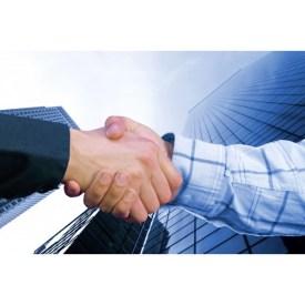 Curso Online Técnicas de Ventas y Negociación