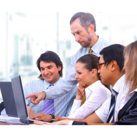 Firma digital y factura electrónica-80