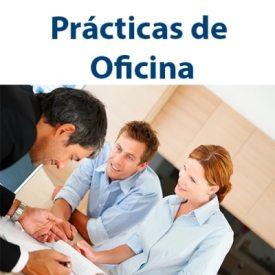 Prácticas de Oficina-609