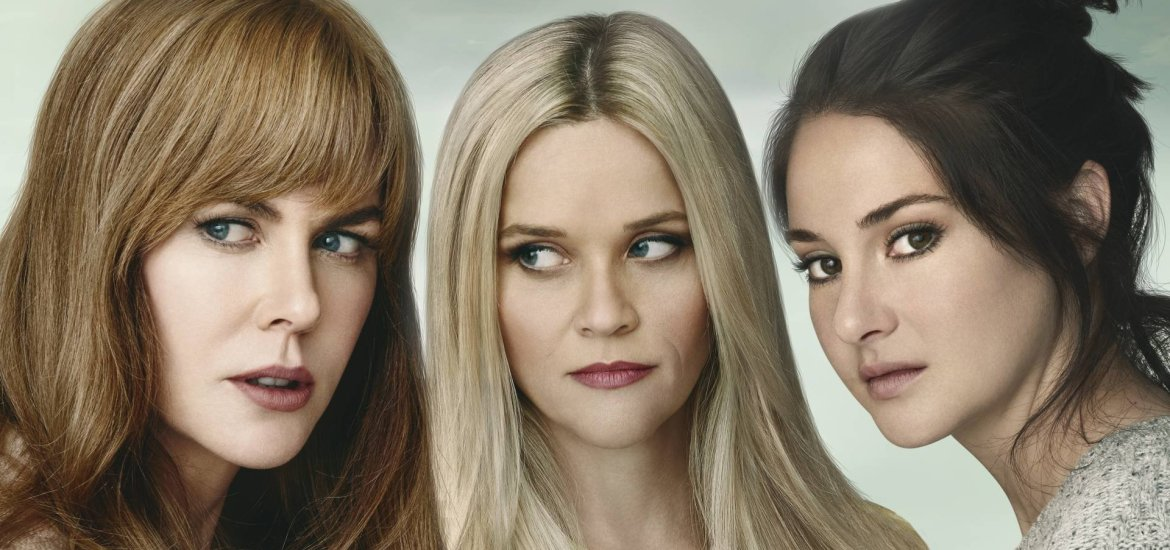 reese-witherspoon-big-little-lies