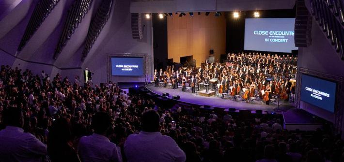 Encuentros en la tercera fase (Foto Aarón S Ramos)