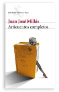 72_articuentosmillas-diegomallo