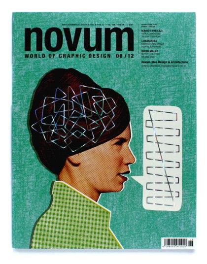 novum_mag_06_12_cover_lizzie_roberts