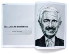 novum_magazine_diego_mallo_01