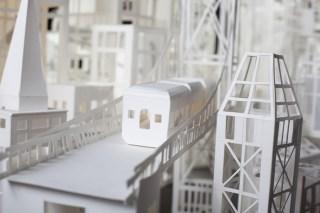 Cite de l'architecture & heritage