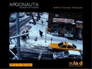 argonauta-2015