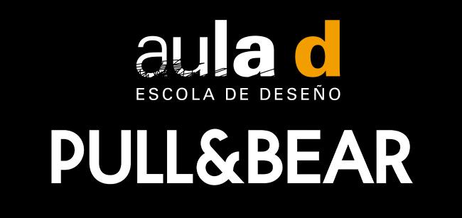 pull&bear-aula d
