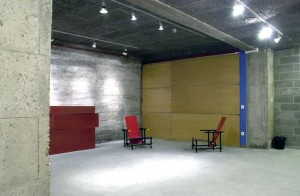 Historia Aula D - 2001