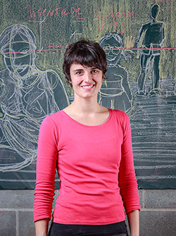 Iria Sobrino