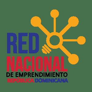 Red Nacional de Emprendimiento República Dominicana