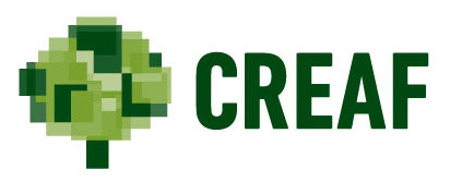 CREAF_logo