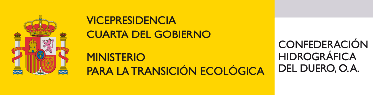 logo CHD 2020