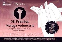 xii-gala-malaga-voluntaria-001-05-12-2016