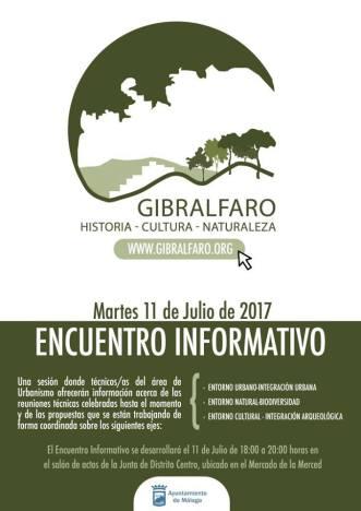 Gibralfaro 11-07-2017 001