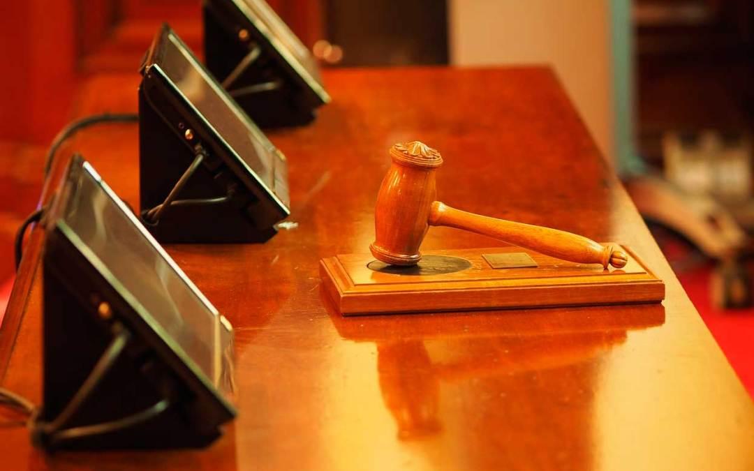 Curso de experto en subastas Judiciales y electrónicas