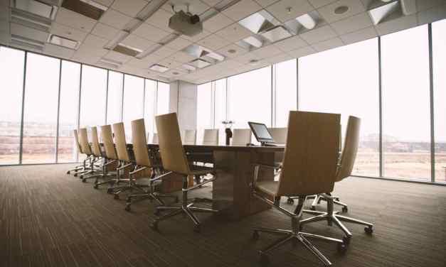 Evolución de los sistemas de dirección empresarial