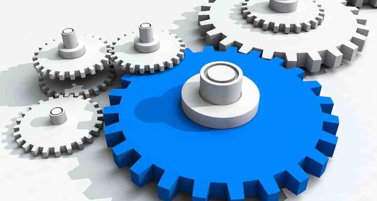 Niveles de la estrategia: definición y competencias