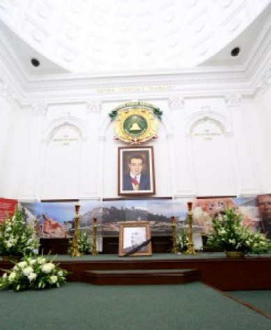 Homenaje Leopoldo Flores  (1)