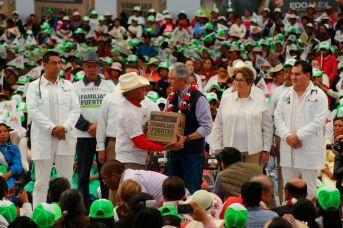 Arranca-la-entrega-de-canastas-alimentarias-para-tener-familias-mexiquenses-fuertes-2